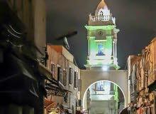 ندور في عمل في طرابلس اني من مدينة زليتن
