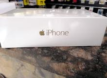 iphone اي فون