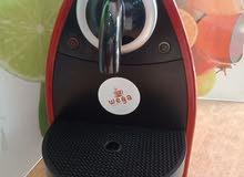 cafetiéres a capsules nespresso occasions