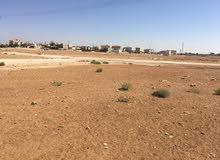 الجيزة, شارع المطار، حوض الحجرة، تبعد 1 كم عن طريق المطار الرئيسي
