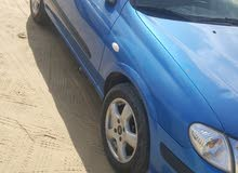 Used 2004 Nissan Almera for sale at best price