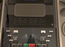Treadmill Wansa for sale  جهاز مشي للبيع