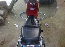 دايون 40.              2007