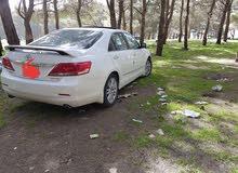 Used Toyota Aurion for sale in Zliten