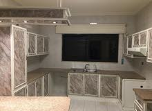 190 sqm  apartment for rent in Amman