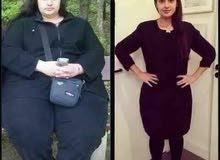 صمغ عربي لتخسيس الوزن