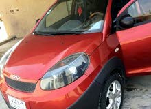 10,000 - 19,999 km Chery Other 2014 for sale