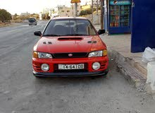 Best price! Subaru Impreza 1996 for sale