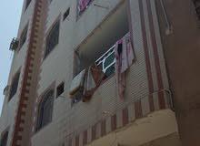 عماره نضيف للبيع بسعر1400000 سعودي قابل للتفاوض
