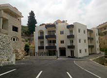 Jbeil 150m apartment for 117000$