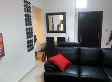 Abdoun apartment for sale with 2 Bedrooms rooms