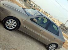 a Used  Citroen is available for sale
