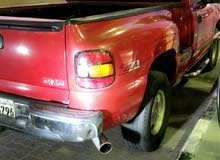 km GMC Safari  for sale