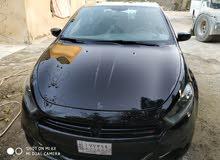 Dodge Other 2016 For sale - Black color