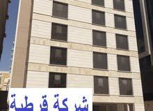 مبنى ادارى في منطقة بومشماشة تجاري للبيع او الايجار