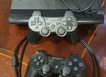 ps3 remastered in good condition