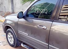 Used 2005 Toyota Tundra for sale at best price