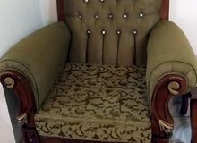 A Used Bathroom Furniture and Sets for sale