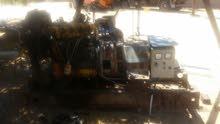 صيانة   مولدات   داخل   وخارج طرابلس