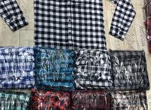 محل البيجو لملابس الرجال تخفيضات علي العيد يبدأ الاسعار من 35_الي_95 عنوان المحل