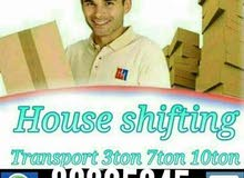 house shifting office village shifting 24 hours sirvec