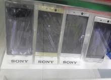 جهاز Sony XA ULTRA بسعر مميز جدا