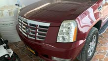 Best price! Cadillac Escalade 2007 for sale