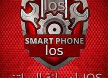 محمود سند لصيانة الهواتف