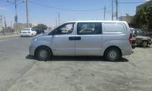 باص للايجار مع سائق لتواصل رقم 0795287158