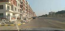 شقة بمدينة الفردوس في 6اكتوبر