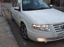 2012 Used Not defined with Manual transmission is available for sale