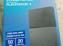 my passport we game storage 2tb