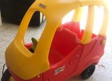 car play