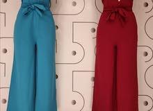 ملابس نسائيه انيقه ومتنوعة متوفر جميع المقاسات والالوان توصيل مجاني لكل الامارات