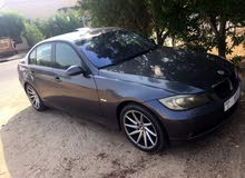 BMW 320i 2006 Great condition