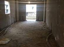 للبيع شقة 180م2 بارقى موقع بمدينة نصر خلف جنينة مول ببرج حديث
