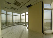 Office Units for rent