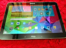 SAMSUNG GALAXY TAB4 PERSONALY USED JUST AS BRAND NEW