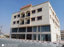 شركة مقاولات وصيانة في دبي والشارقة وعجمان