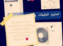 pak Bahrain  air conditioner services farzer All mintnce All Bahrain