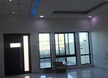 عرض مغري للبيع فيلا فخمه في توبلي جديد مساحة 224 4 غرف و4 حمامات 1 مطبخ صاله واس
