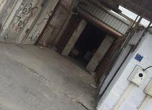 For rent warehouses in Tubli