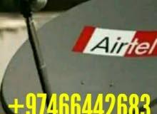 satellite dish fixing and repair