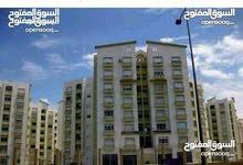 مطلوب شقق للإيجار في طرابلس  للعزابة
