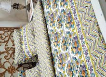 high quality 7 pieces comforter sets are available at very reasonable price