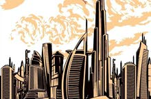 فنادق من فئات 5 نجوم و 4 نجوم في جميع مناطق دبي للبيع و الاستحواذ