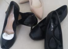 Shoes with a cheap price