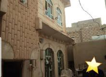موجود    لبنه ونص   شارع اربعه   دورين بلاطه   جنب سوق الذهب   شملان   عرطه ب25