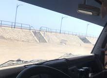 نكال للنقل في حدود صحار و الولايات المجاوره