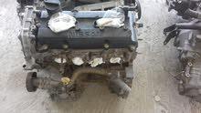 مكينة التيما 2008